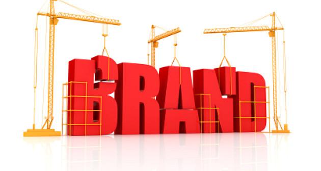 brand-building_big