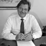 Dino Crivellari